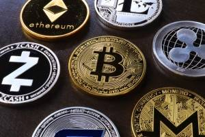 How digital currency will change the landscape of the business world forever