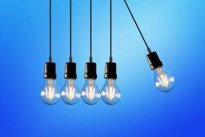 Tips to Keep Your Electric Bill Nice and Cool!